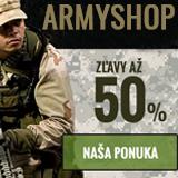 ArmyMarket.sk