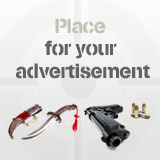 Place for your advertisement
