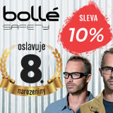 bolle-safety.cz