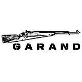 GARAND.COM.PL