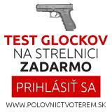 Poľovníctvo-poľovnícke-potreby.sk