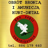 Gun-Eagle.pl