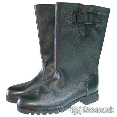ArmyBazar.eu » Uniformy a maskáče » Domáce uniformyInzerát číslo  7694 181e912035a