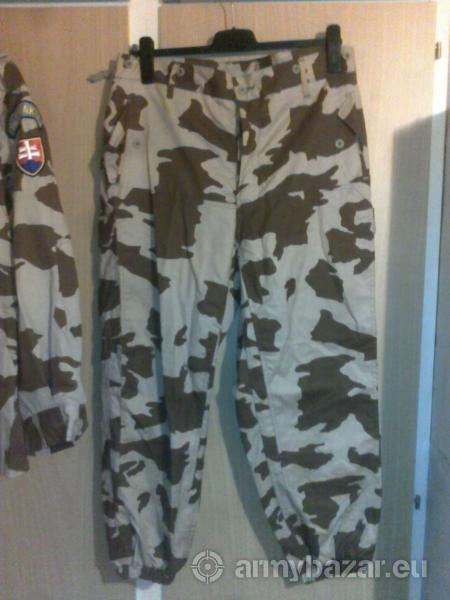 c6de232cb96c Vojenské maskáče