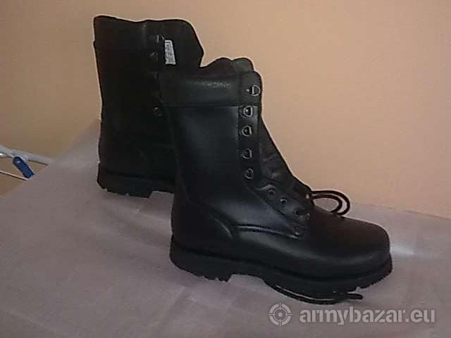 ArmyBazar.eu » Uniformy a maskáče » Domáce uniformyInzerát číslo  10257 7503f04bfd
