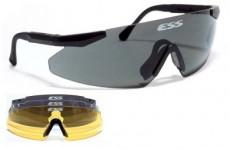 Střelecké brýle Ess