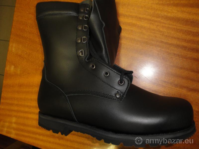 ArmyBazar.eu » Uniformy a maskáče » Domáce uniformyInzerát číslo  14497 437e3e9cd5
