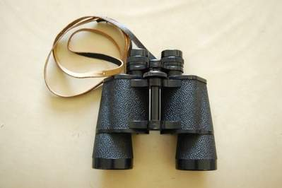 Dating carl zeiss jena binoculars