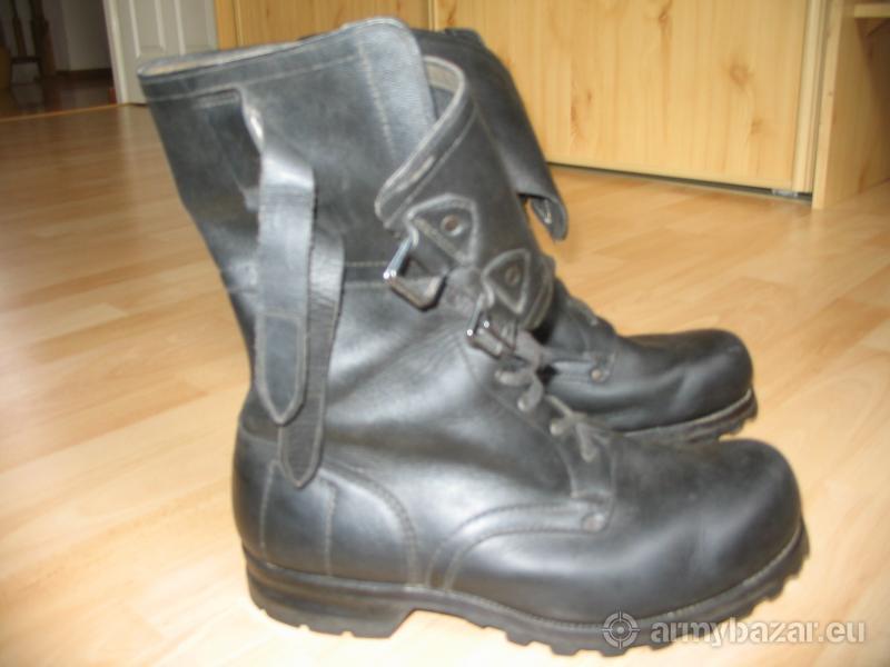 ArmyBazar.eu » Uniformy a maskáče » Domáce uniformyInzerát číslo  18613 aab072a82d