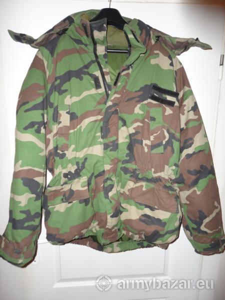 a3481eaeb Vojenský odev - Predaj. ArmyBazar.eu » Uniformy a maskáče » Domáce uniformyInzerát  číslo: 21548