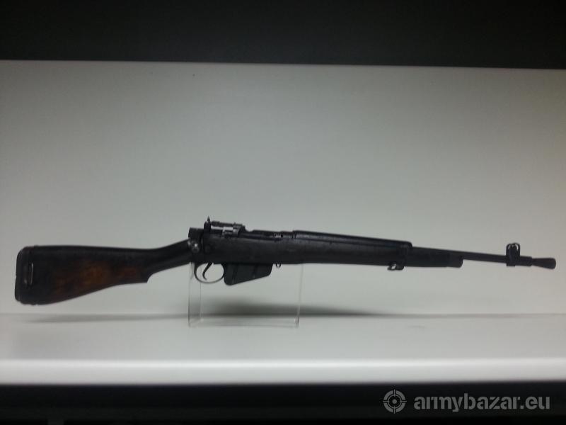 no5 mk1 jungle carbine