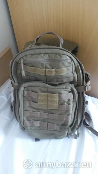 Prodám Batoh 5.11 Tactical - Rush 12