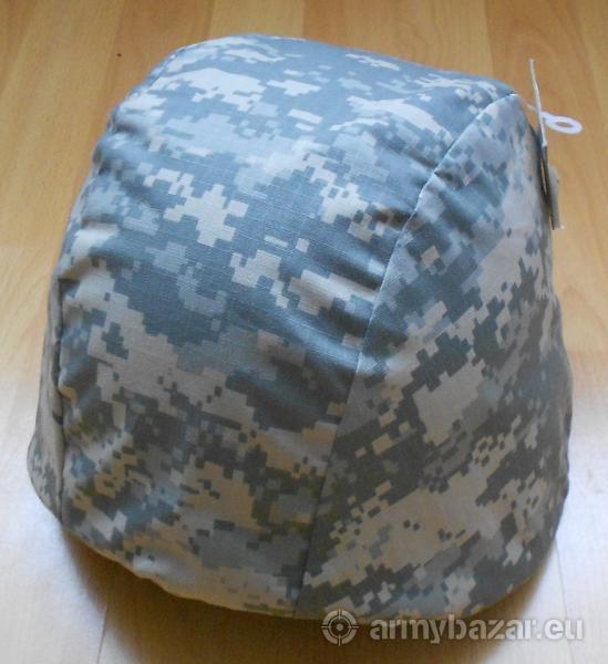 Vojenská helma US imitace