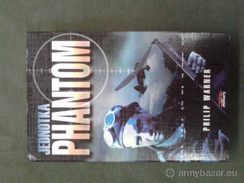 Jednotka Phantom