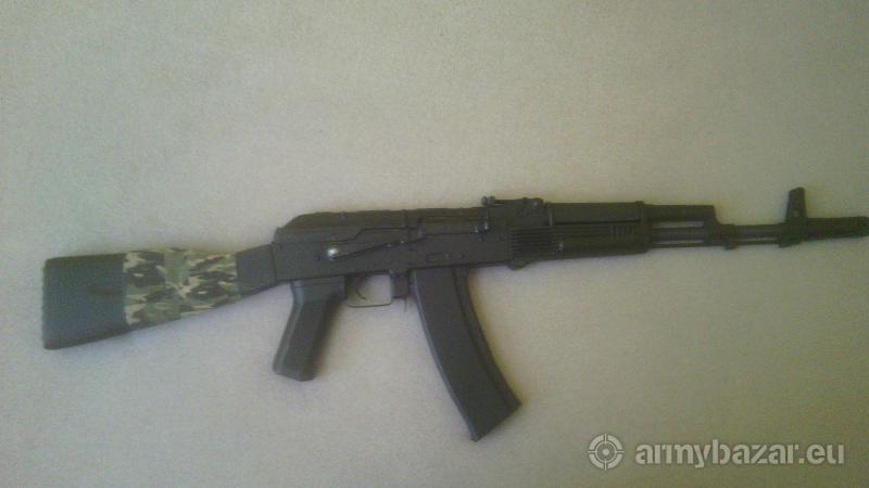 AK-74 Cyma.031
