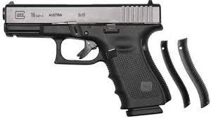 Predam Glock19 gen4 100%stav