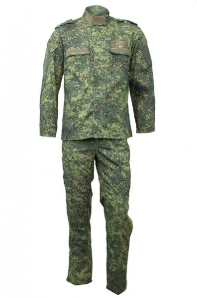 VKBO letná uniforma v. 2015 NOVÁ