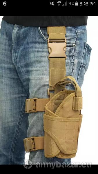 Predam CZ P07(nie duty) 9mm Luger