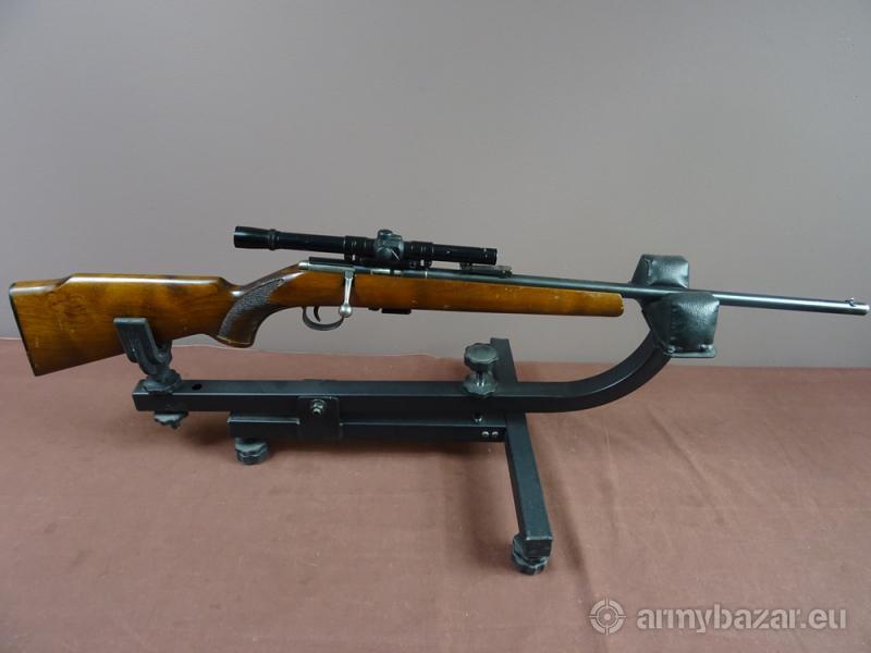 KBKS Anschutz Model 1400, kal.22lr [S56]