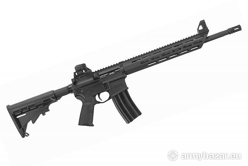 Karabinek AR-15 Mossberg MMR kal. 5,56 / 223 Rem