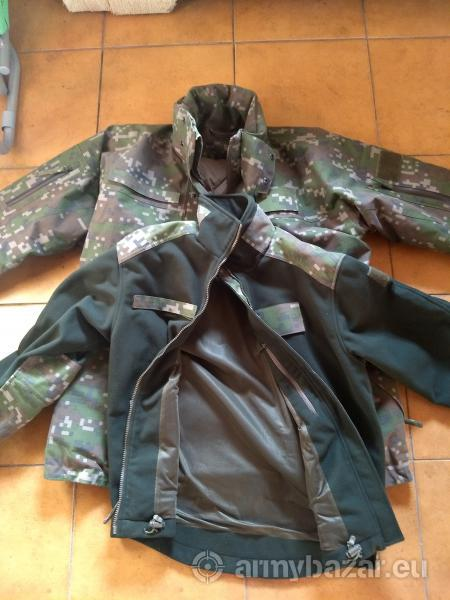 digi2007-predaj