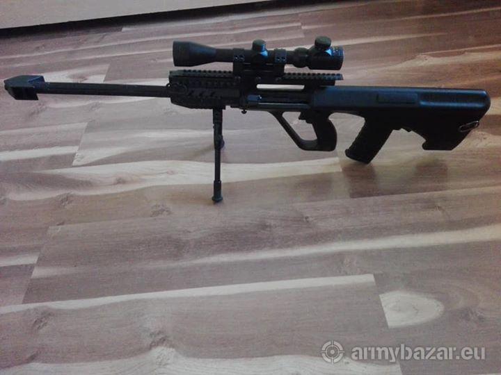 Au-5g