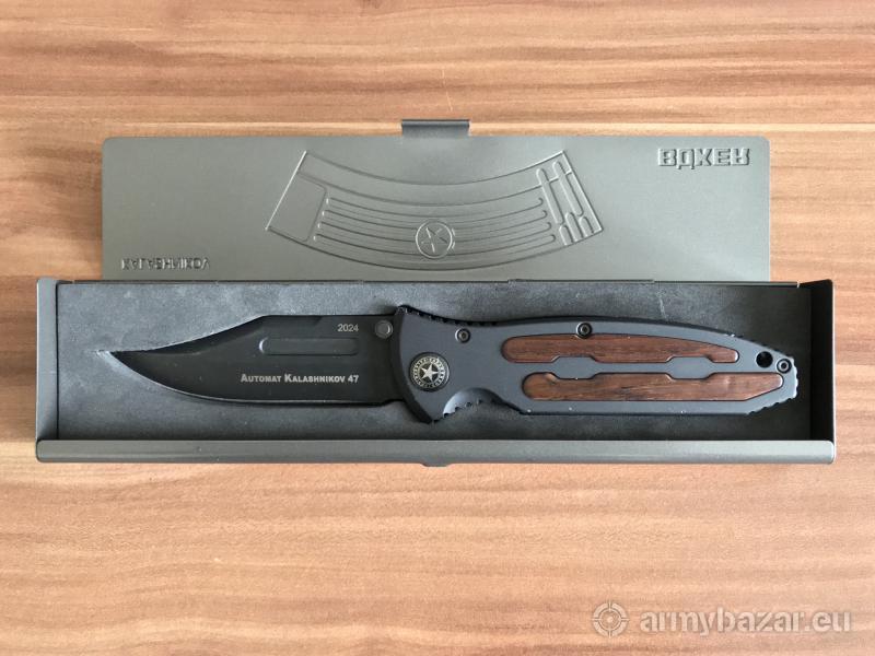 Böker Kalashnikov