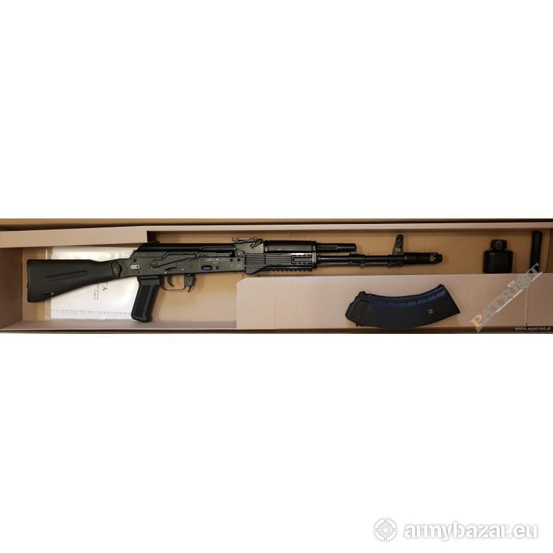 Karabinek AK SAIGA MK103
