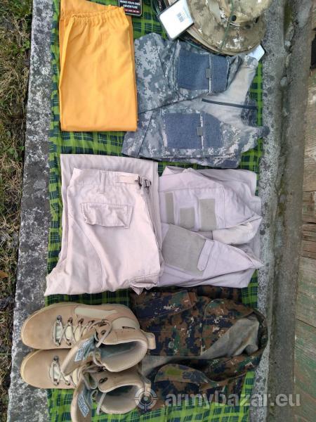 oblečenie 2