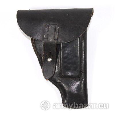 Puzdro Walther PPK Originál vojnové