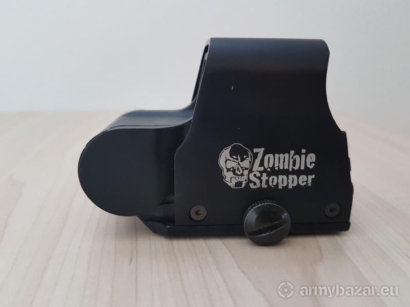 Kolimátor eotech zombiestopper