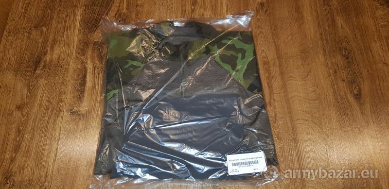 Taktická košile - Ubax
