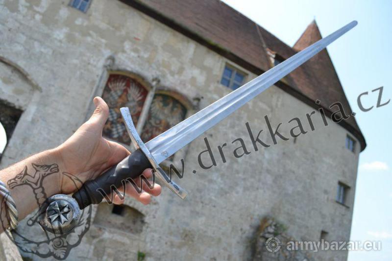 RENOLD, jednoruční meč