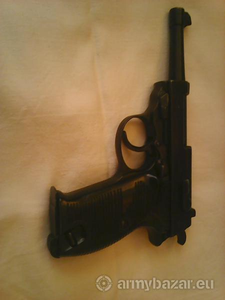 Zbrane 2. sv