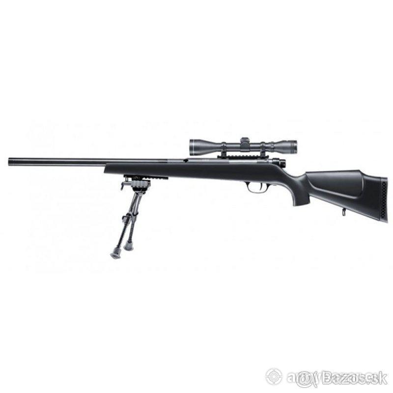 Umarex Tokyo Soldier TS SH9 Sniper 6mm