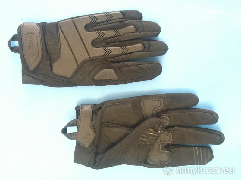 VIPER tactikal rukavice