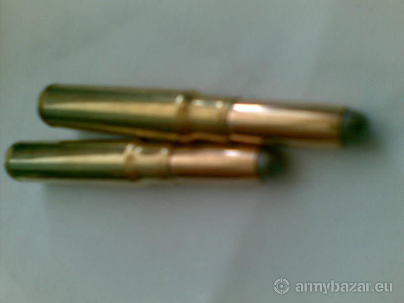 Gewehr 8x57j
