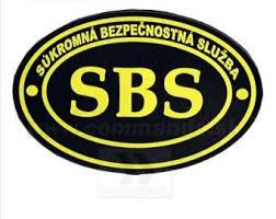 Kúpim SBS násivký