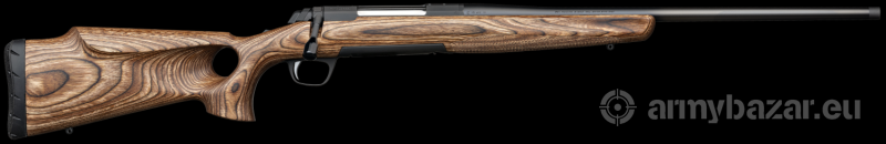 Browning Eclipse