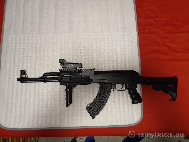 AR-M7T
