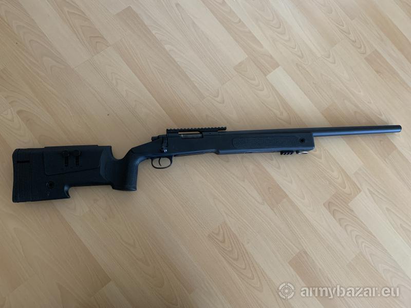 SPECNA arms m40