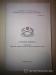 Vojenská príručka - Zoznam urgentných správ NATO