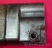 MP 44/STG 44 - objímka