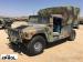 1986 AM General M1038 Humvee HMMWV