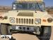 1985 AM General M998 Humvee HMMWV