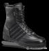 Vojenské taktické topánky CRISPI® S.W.A.T. HTG
