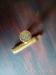 .338 Lapua Magnum Nábojnice