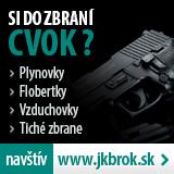 Jkbrok.sk