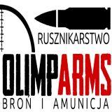 olimp-arms.com