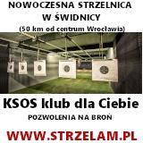 strzelam.pl